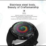 Smartwatch per tutti con queste interessanti proposte su eBay 12