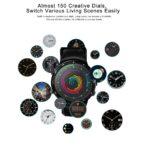 Smartwatch per tutti con queste interessanti proposte su eBay 13