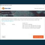 Recensione Acer ConceptD 7: la macchina professionale per i content creators 3