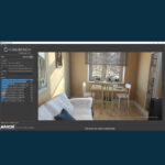 Recensione Acer ConceptD 7: la macchina professionale per i content creators 4