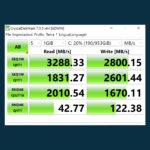 Recensione Acer ConceptD 7: la macchina professionale per i content creators 5