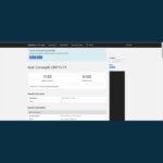 Recensione Acer ConceptD 7: la macchina professionale per i content creators 6