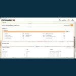 Recensione Acer ConceptD 7: la macchina professionale per i content creators 1