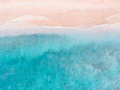 App per prenotare spiaggia
