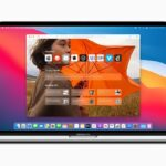 Apple annuncia macOS 11.0 Big Sur, con una nuova interfaccia e tantissime novità 6