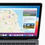 Apple annuncia macOS 11.0 Big Sur, con una nuova interfaccia e tantissime novità 8