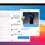 Apple annuncia macOS 11.0 Big Sur, con una nuova interfaccia e tantissime novità 9