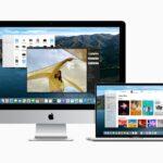 Apple annuncia macOS 11.0 Big Sur, con una nuova interfaccia e tantissime novità 10