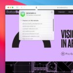 Apple annuncia macOS 11.0 Big Sur, con una nuova interfaccia e tantissime novità 12