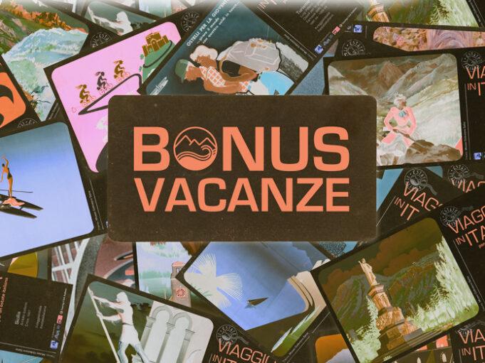 bonus vacanze come richiederlo