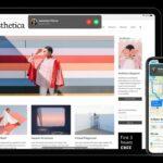 iPadOS 14 è ufficiale: ecco come Apple ha ripensato il software degli iPad 2