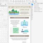 Con Edraw Max create diagrammi professionali per professionisti e studenti 2