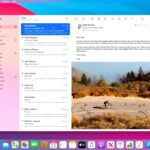 Apple annuncia macOS 11.0 Big Sur, con una nuova interfaccia e tantissime novità 4