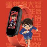 Xiaomi Mi Band 5 è ufficiale con tante novità e il solito prezzo aggressivo 8