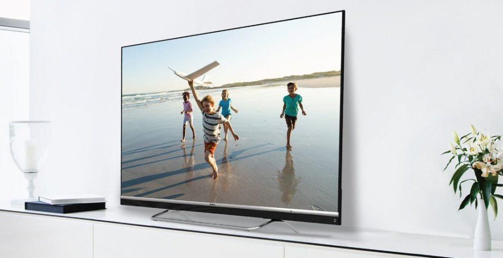 nokia smart tv 43 pollici ufficiale specifiche prezzo