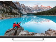 nokia smart tv 43 pollici ufficiale specifiche prezzo