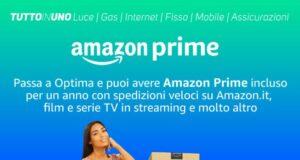 optima italia tutto in uno amazon prime offerta