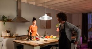 philips hue white a21 lightstrips plus ufficiale specifiche prezzo