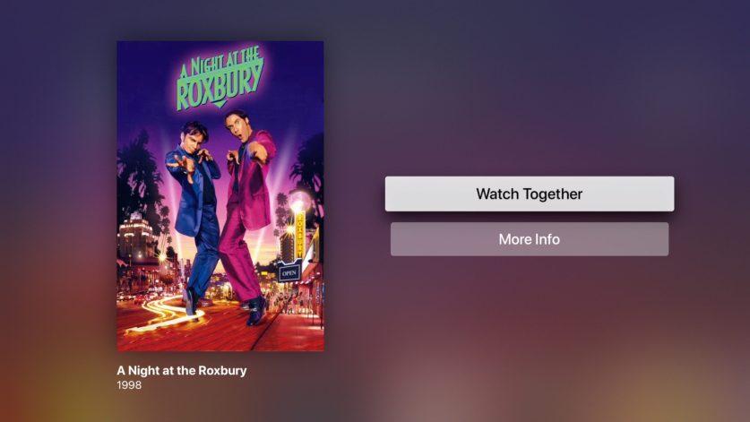 Plex lancia Watch Together per guardare i contenuti in compagnia 1