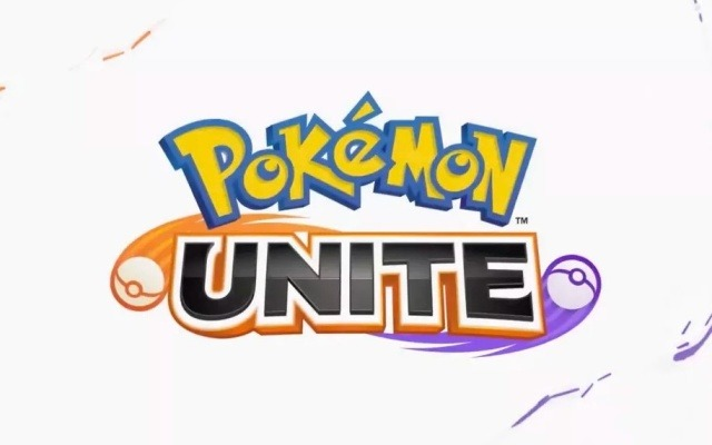 pokémon unite annuncio