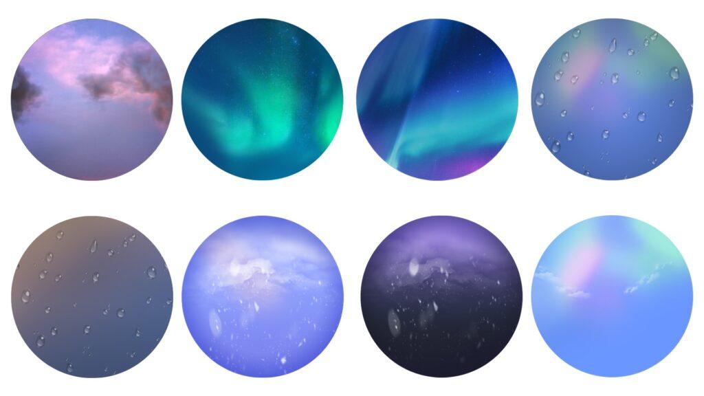 samsung galaxy watch 3 feature watch face icone leak