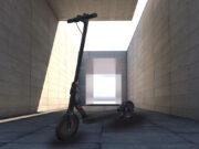 vivobike s2 s3 max ufficiali specifiche prezzo