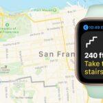 Apple presenta watchOS 7, con un mucchio di nuove funzioni 8