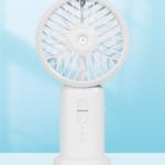 Xiaomi ventilatore Doco