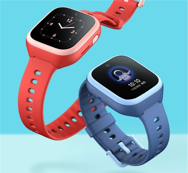 xiaomi mi rabbit children watch 4c 4g ufficiale specifiche prezzo