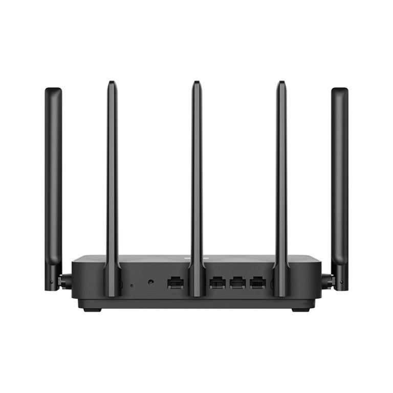 xiaomi mi router 4 pro ufficiale specifiche prezzo