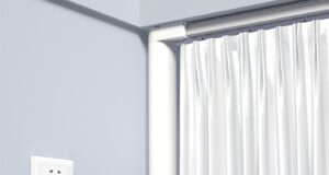Xiaomi Mi Smart Curtain