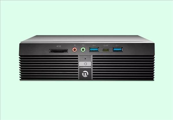xiaomi ningmei cr100 mini desktop cpu ufficiale specifiche prezzo