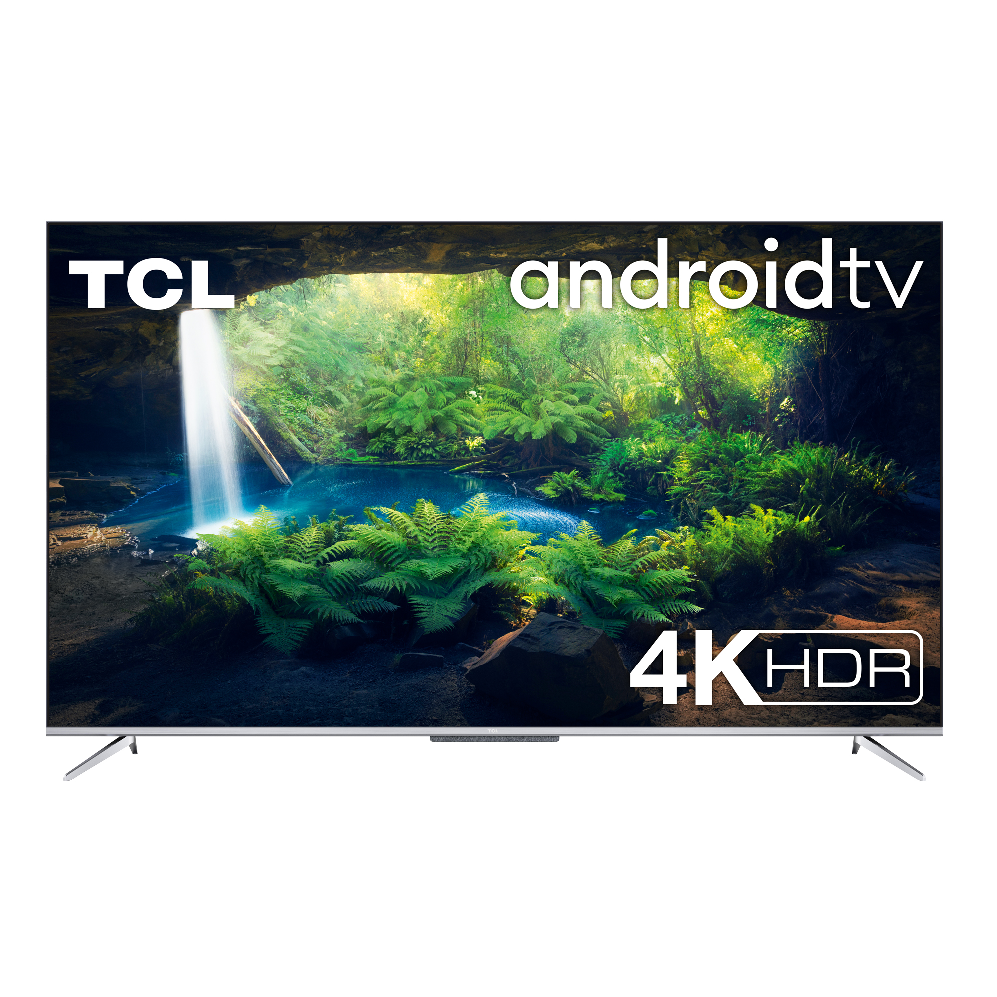 TCL P71