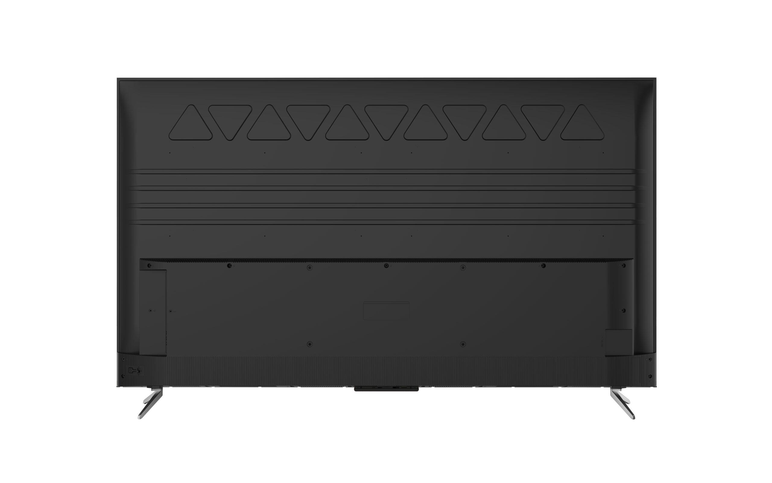 Le Smart TV 4K della serie TCL P71 arrivano oggi in Italia a prezzi ottimi 1