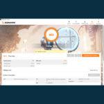 Recensione Huawei Matebook 13 2020 AMD: esempio massimo di rapporto qualità-prezzo 6