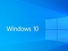 come attivare windows 10