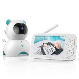 Baby Monitor Heimvision