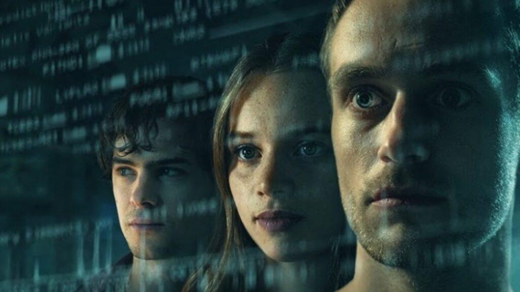 Biohacker - novità Netflix agosto 2020