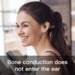 Auricolari in-ear o cuffie a conduzione ossea? Con venti euro potete avere entrambi 5