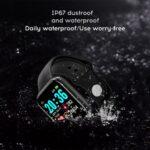 Voglia di smartwatch? Ecco due opportunità davvero economiche 7