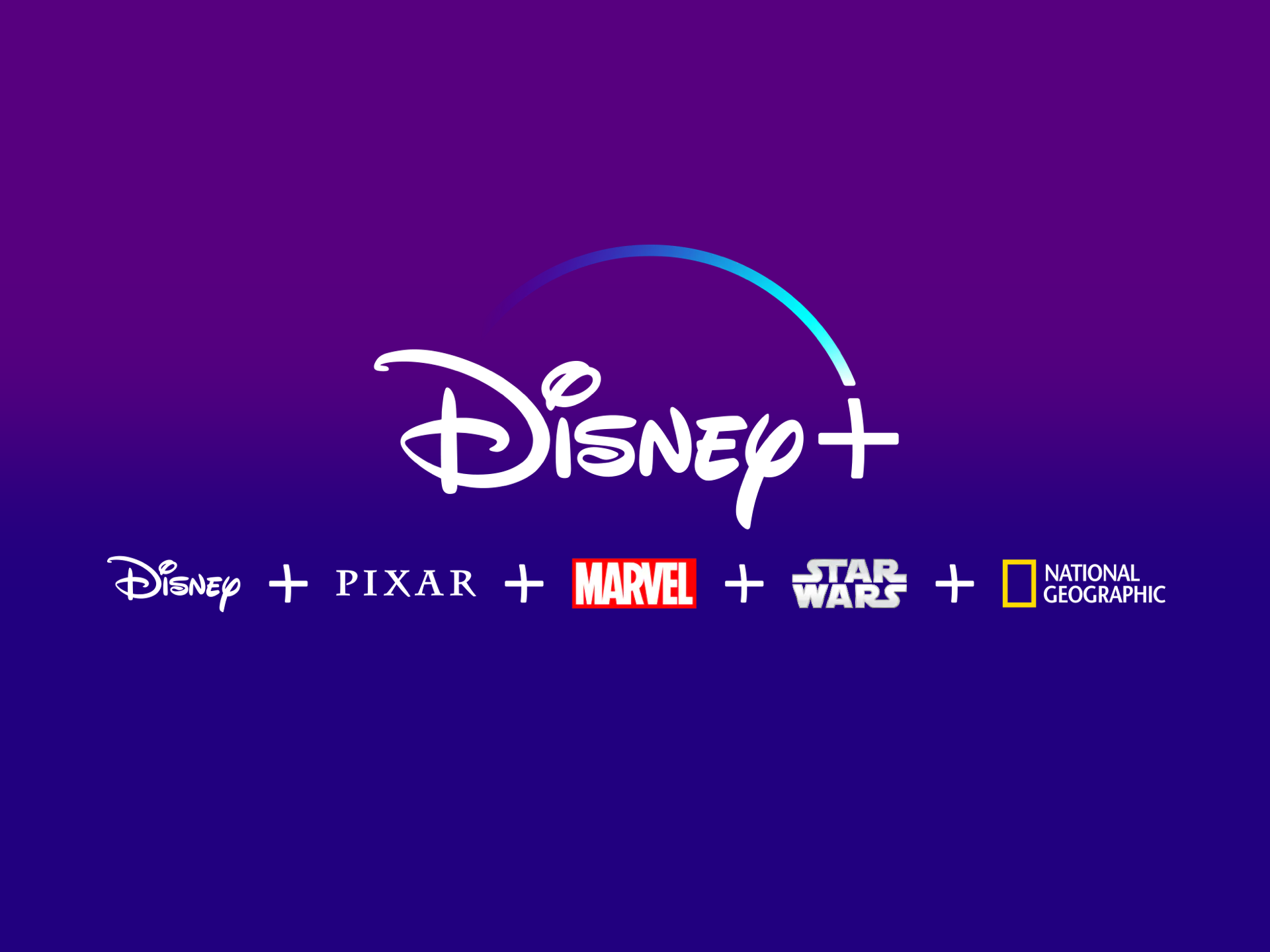 Disney+ novità dicembre 2020: film, serie TV e originals