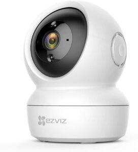 EZVIZ C6N 1080p