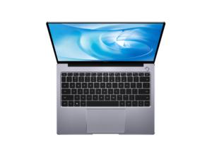 Huawei MateBook 14 2020 Intel Core 10th gen