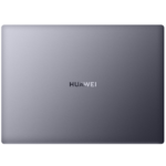 Huawei MateBook 14 2020 Intel Core 10th gen