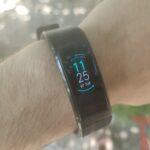 Veramente una smartband coi fiocchi: Huawei Band 4 Pro è al top 2