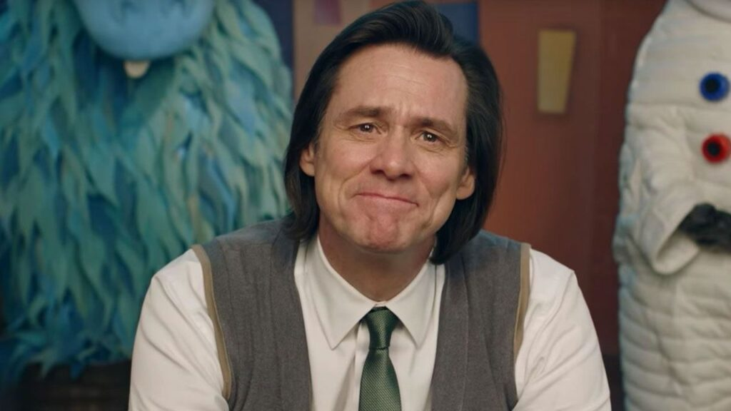 Kidding 2 - novità NOW TV e Sky On Demand agosto 2020
