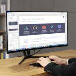 CHUWI LarkBox ottiene un ottimo successo su Indiegogo 5