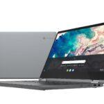 Chromebook Lenovo Ideapad Flex 5