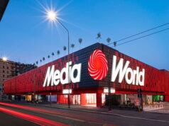 MediaWorld Tech Village