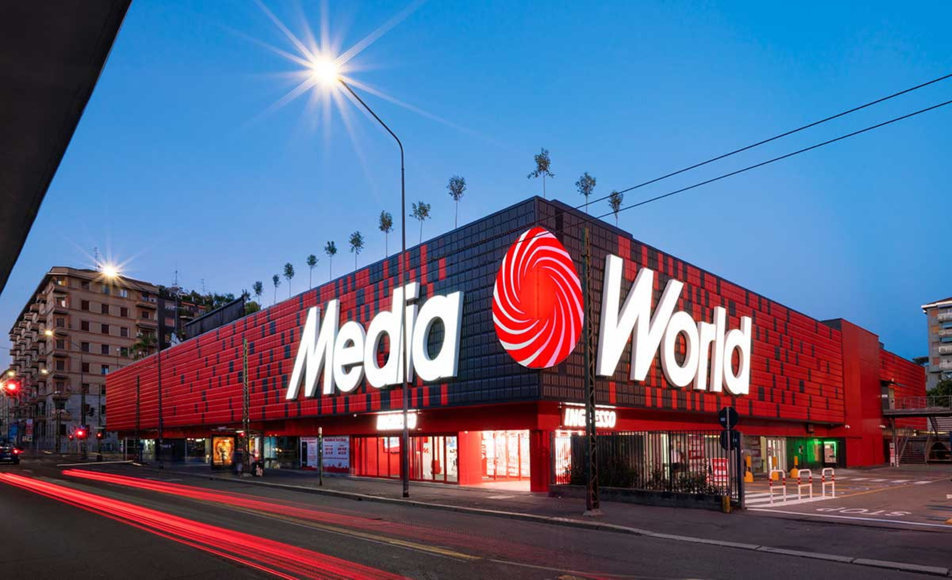 """MediaWorld """"Extra sconto ricondizionati"""": fino al 50% di sconto su tantissimi prodotti"""